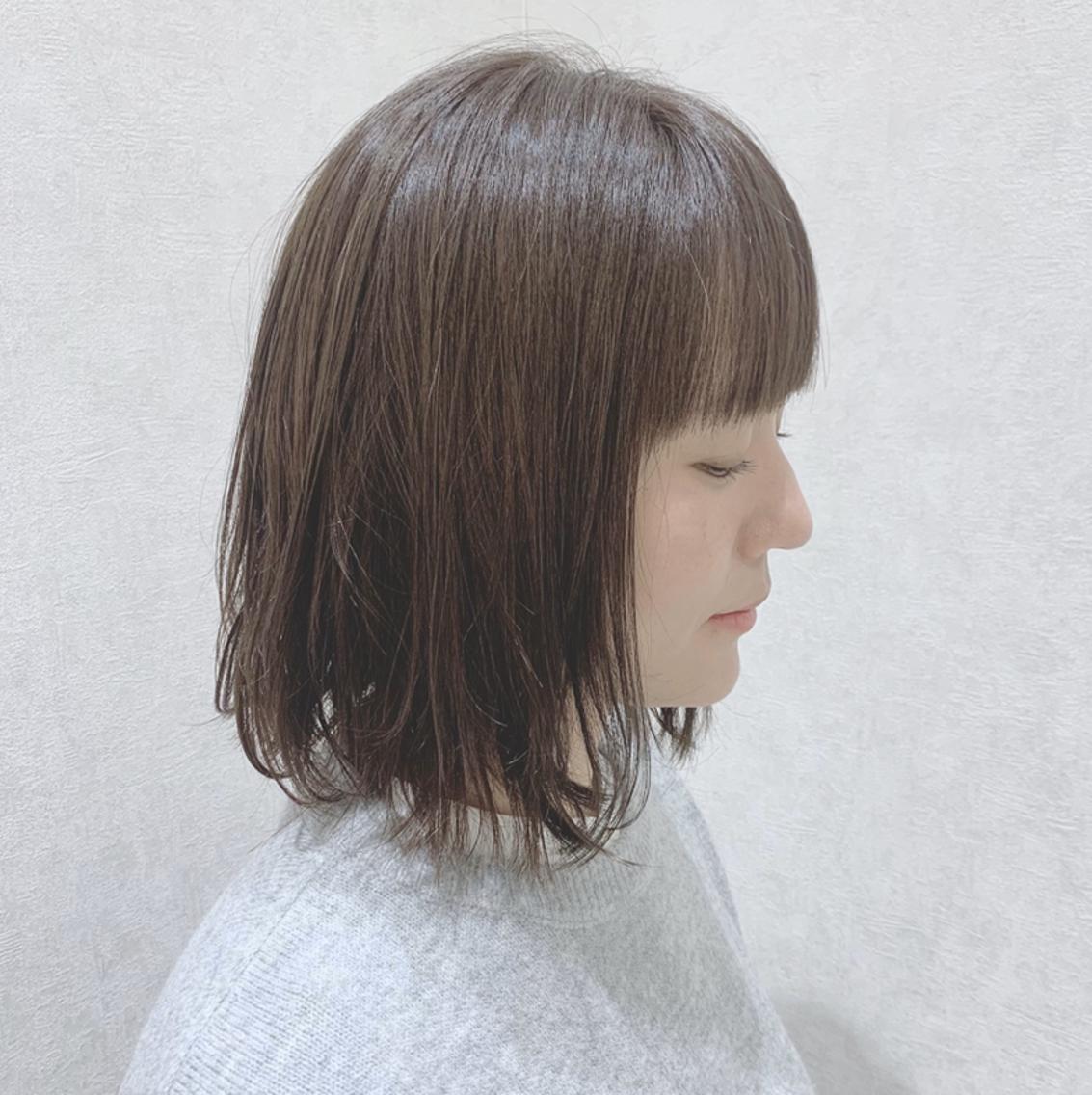 apish ciena所属・nozomi.の掲載