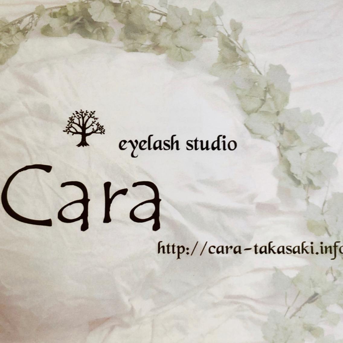 caraanno所属・Cara iwasakiの掲載