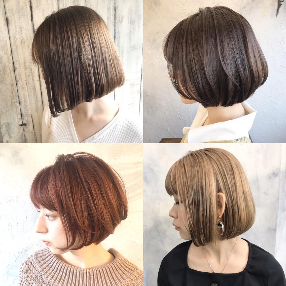 hairstudio nico所属・木村 謙太の掲載