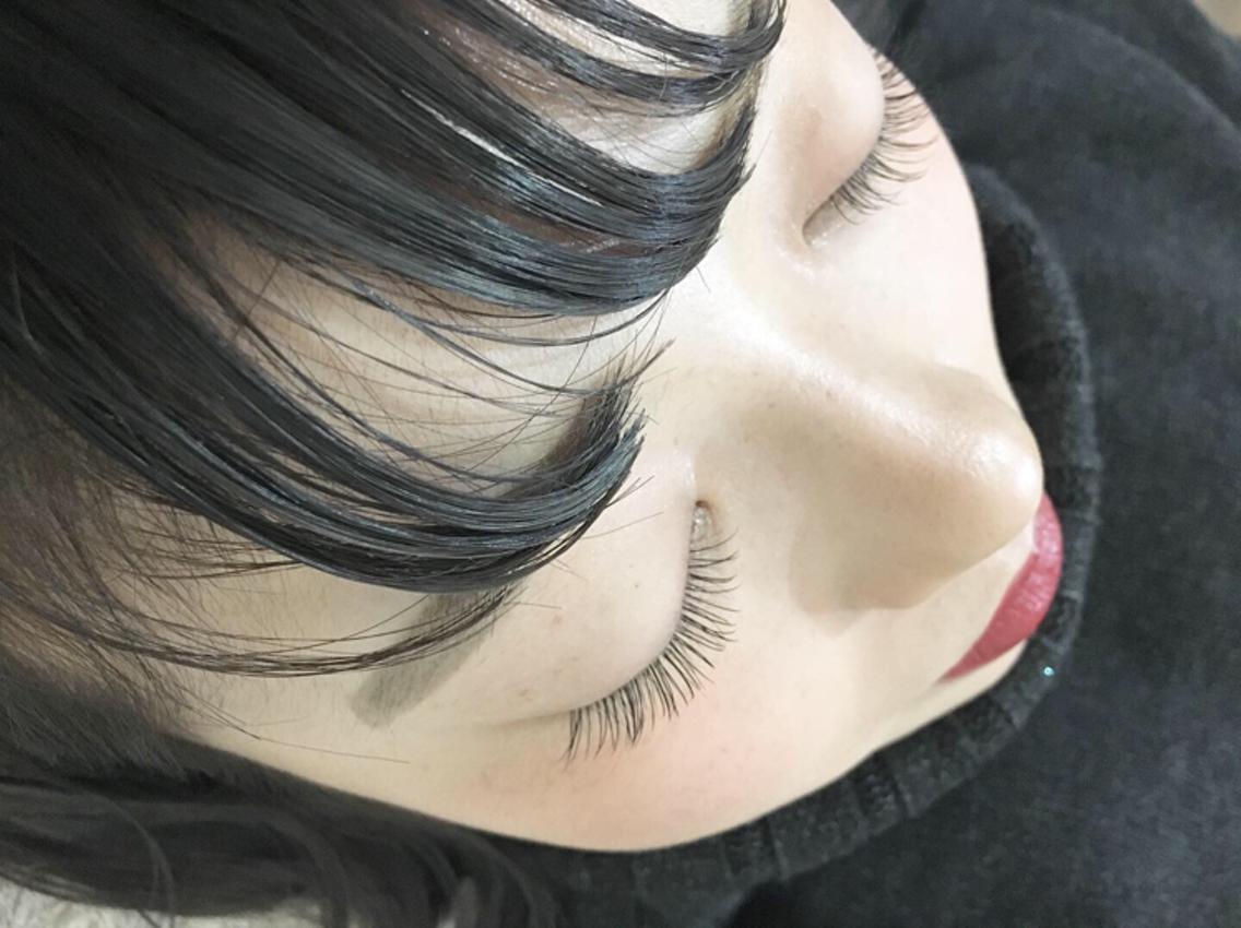 nicofix ニコフィクス所属・nicofixsaekoの掲載
