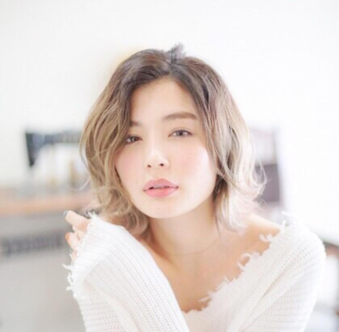 Produce相武台前店所属・Produce相武台前の掲載