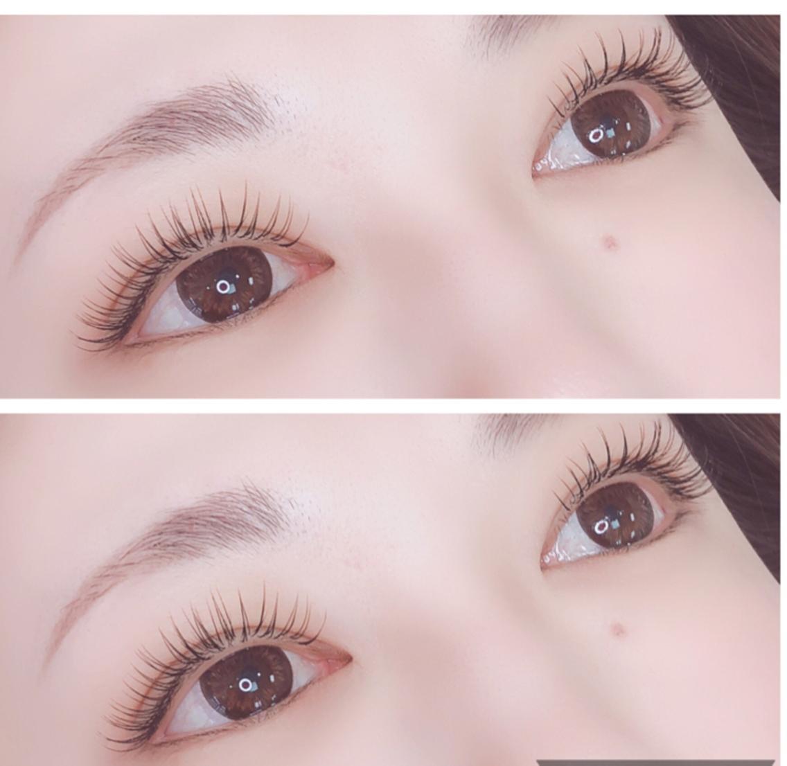 eyelash  salonALICE所属・eyelist佐々木の掲載