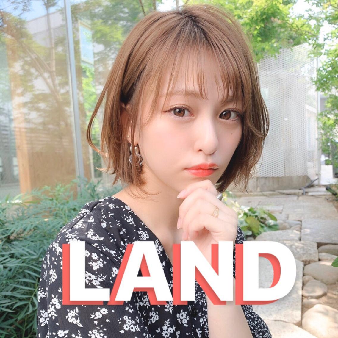 LAND所属・🦄🌈夢かわカラー美咲邑希の掲載