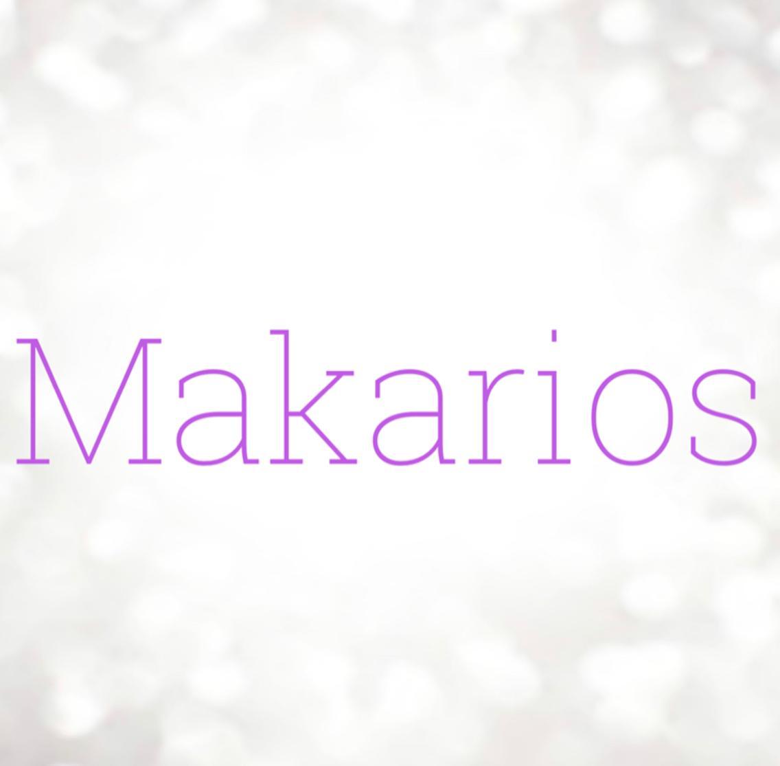 Makarios〜マカリオス〜所属・隠れ家サロンMakariosの掲載