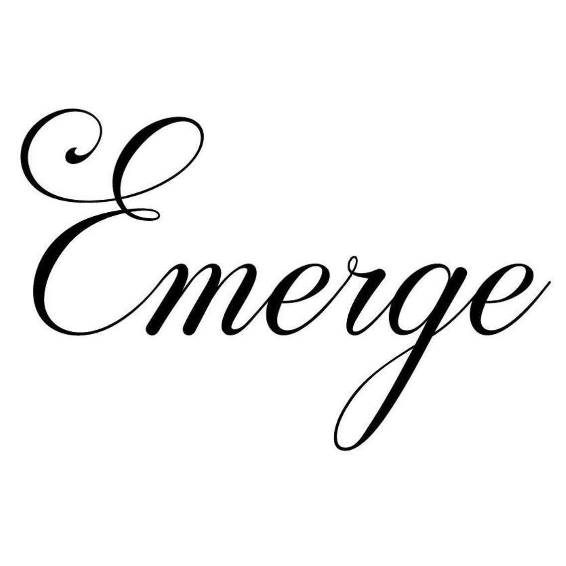 Emerge代々木店所属・Emerge アカデミー【ひとみ】の掲載