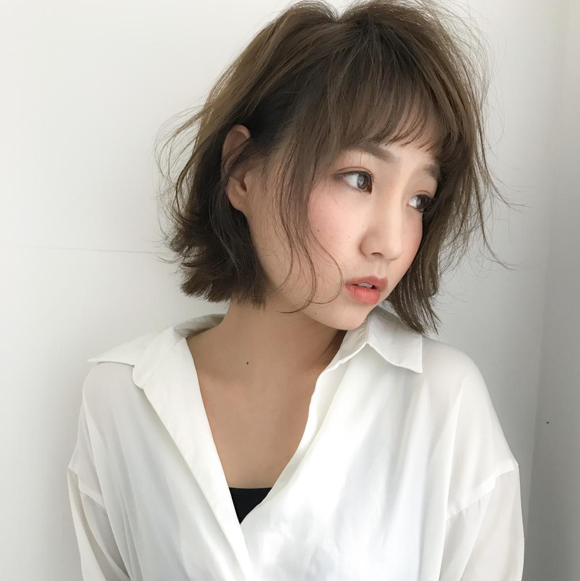ジュール新宿三丁目店所属・田中慎二の掲載