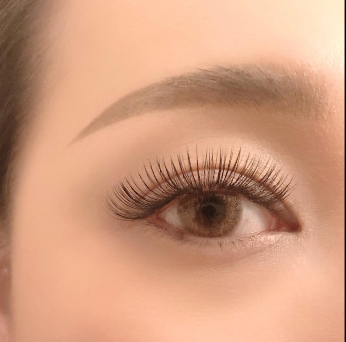 Beauty salon Fairy所属・fairylashの掲載