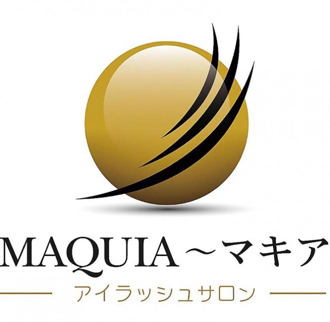 マキア福島駅前所属・MAQUIA福島駅前 折笠の掲載