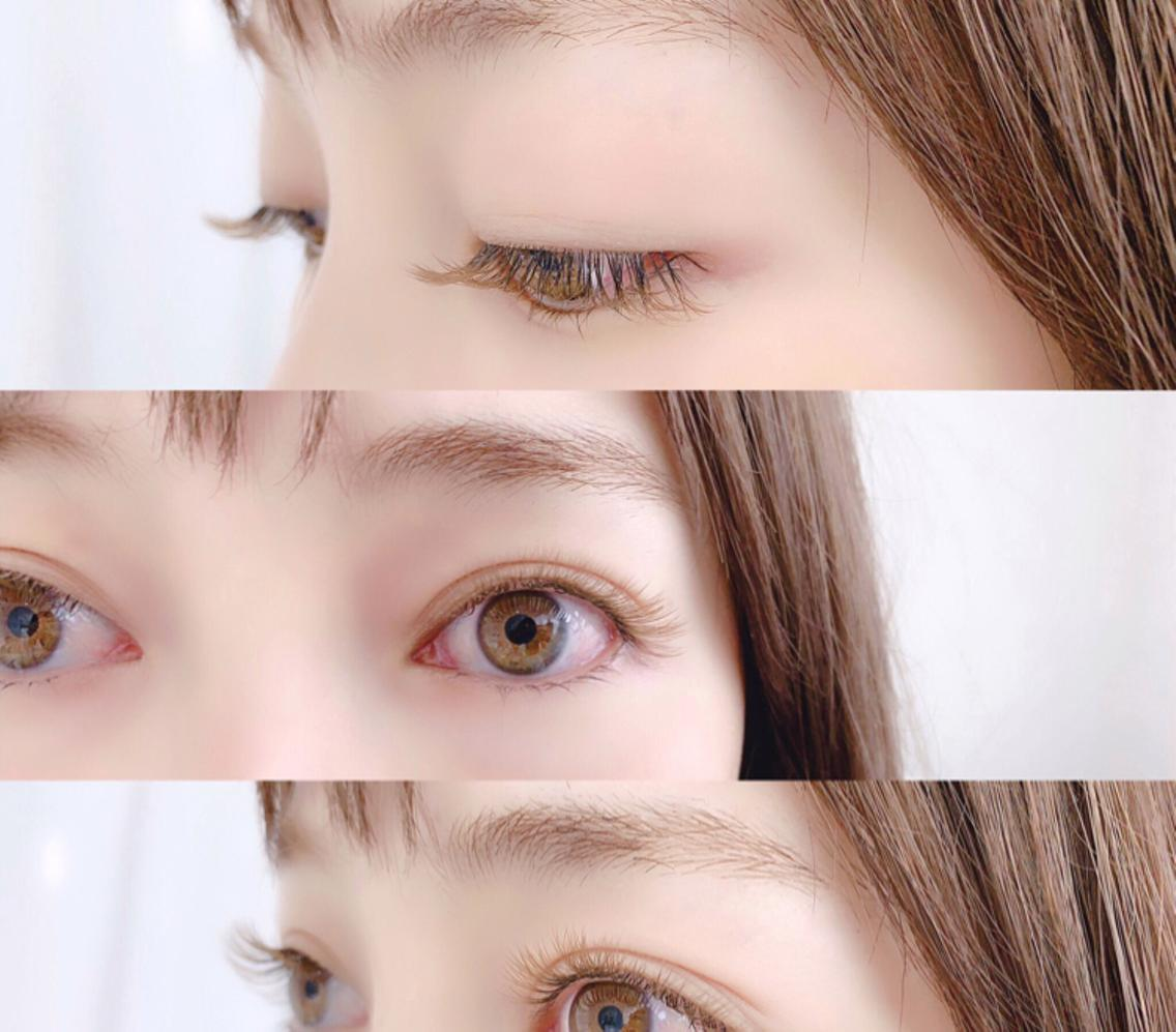 Crescent Eye 福岡天神店所属・Ayumi CrescentEyeの掲載