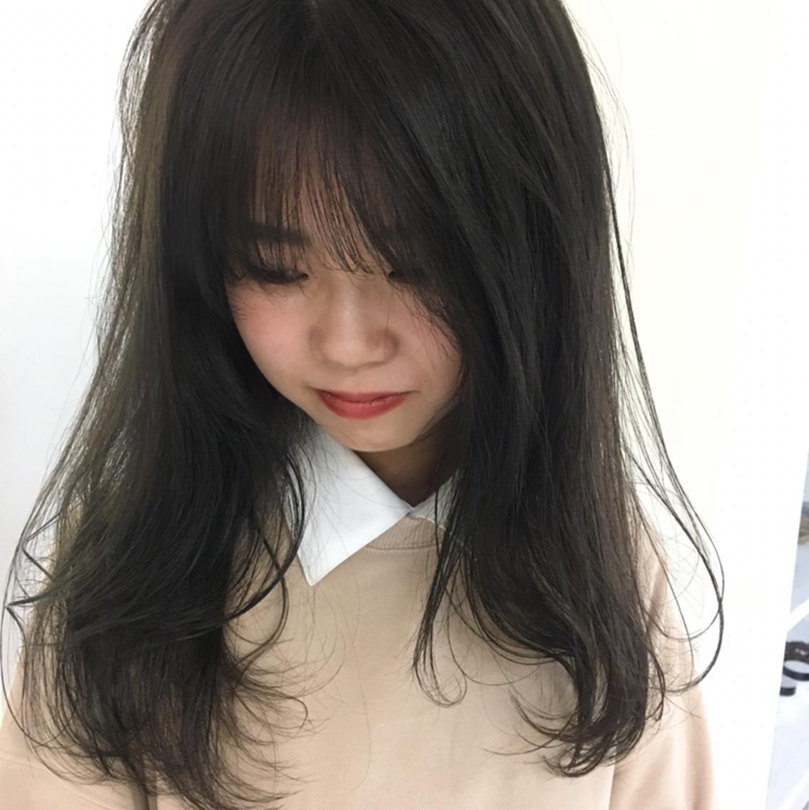 KiRANAsari所属・高橋舞の掲載