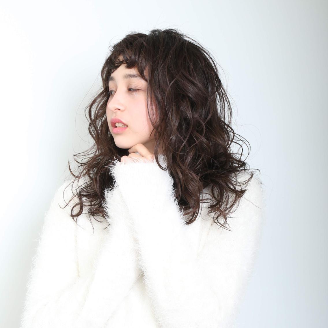NIFTYauzz所属・田口貴視の掲載