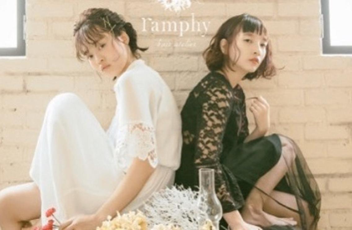 ramphy  hair atelier所属・🌿春日井・小牧🌿ニシモトの掲載