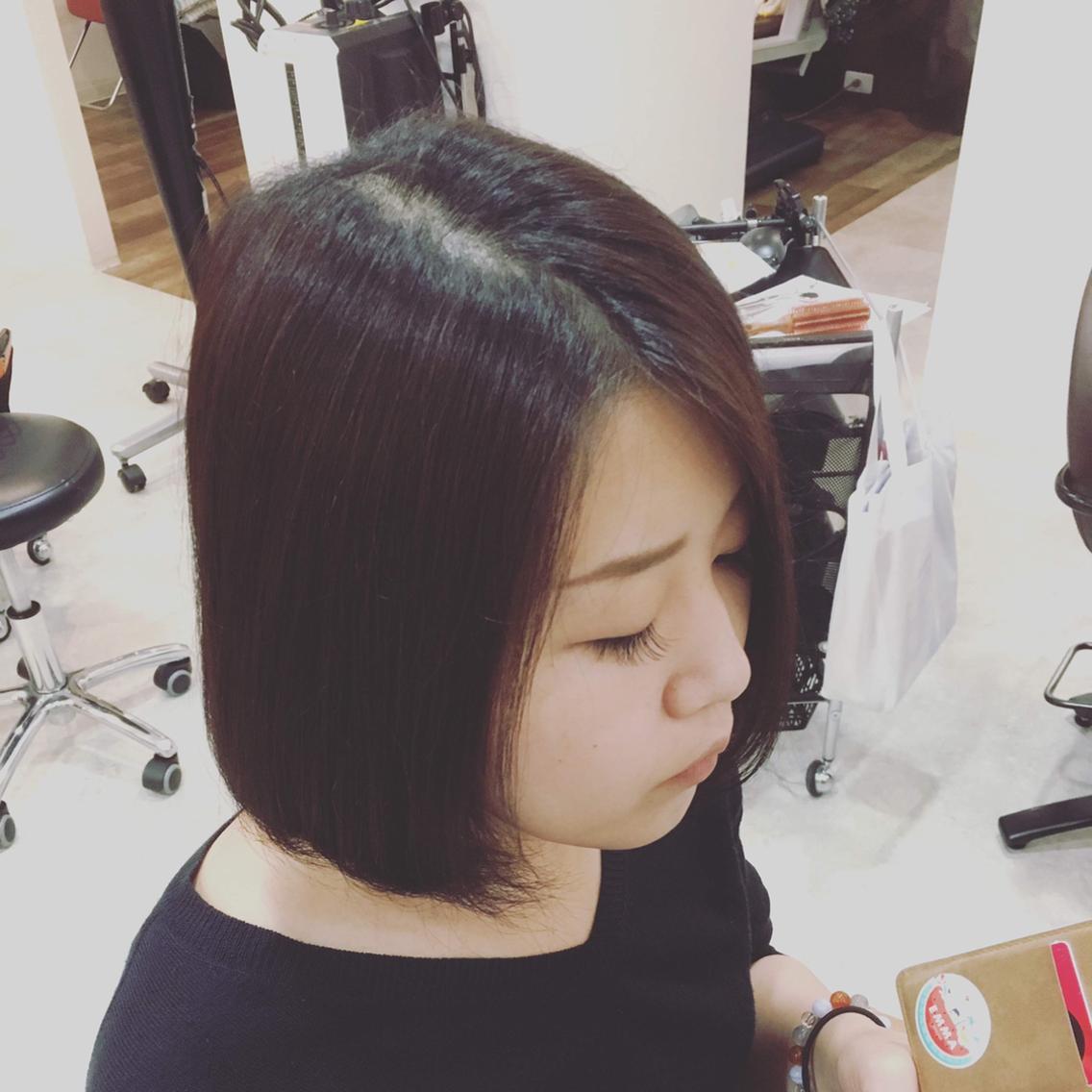 HairSolve所属・小野塚健太の掲載