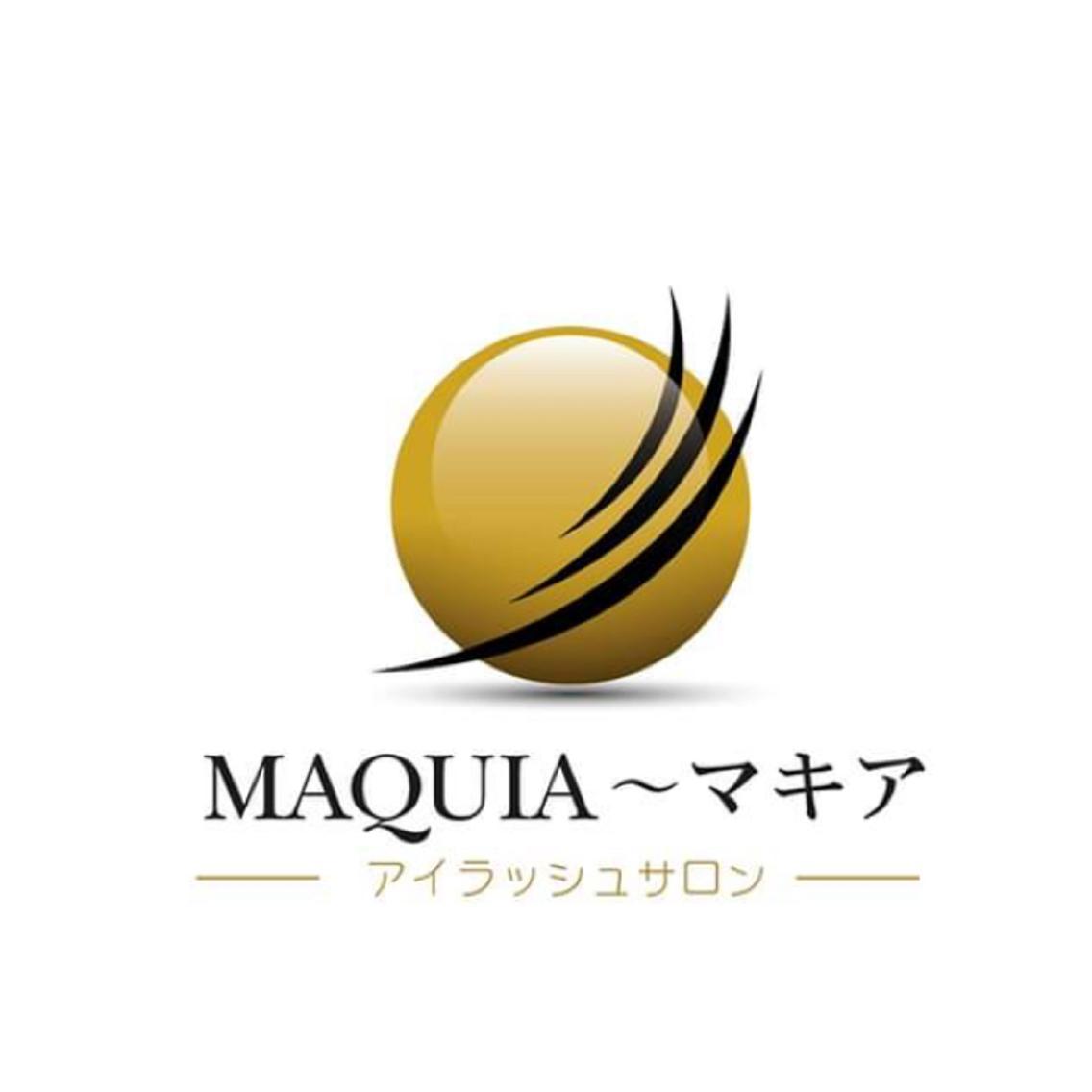 MAQUIA(マキア)川越店所属・MAQUIA川越店 大和田の掲載
