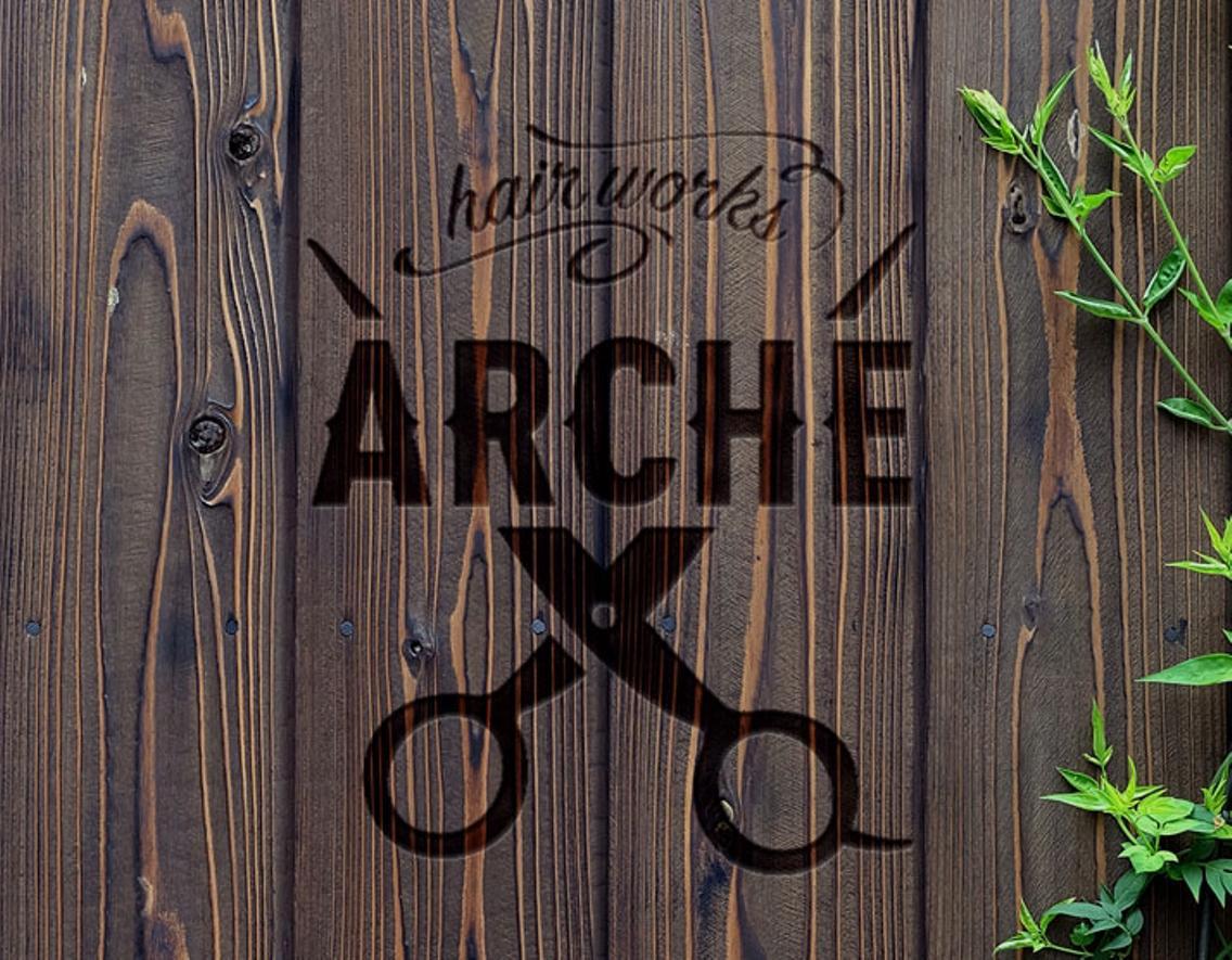 ARCHE hairworks所属・SatoShoma ✴︎の掲載