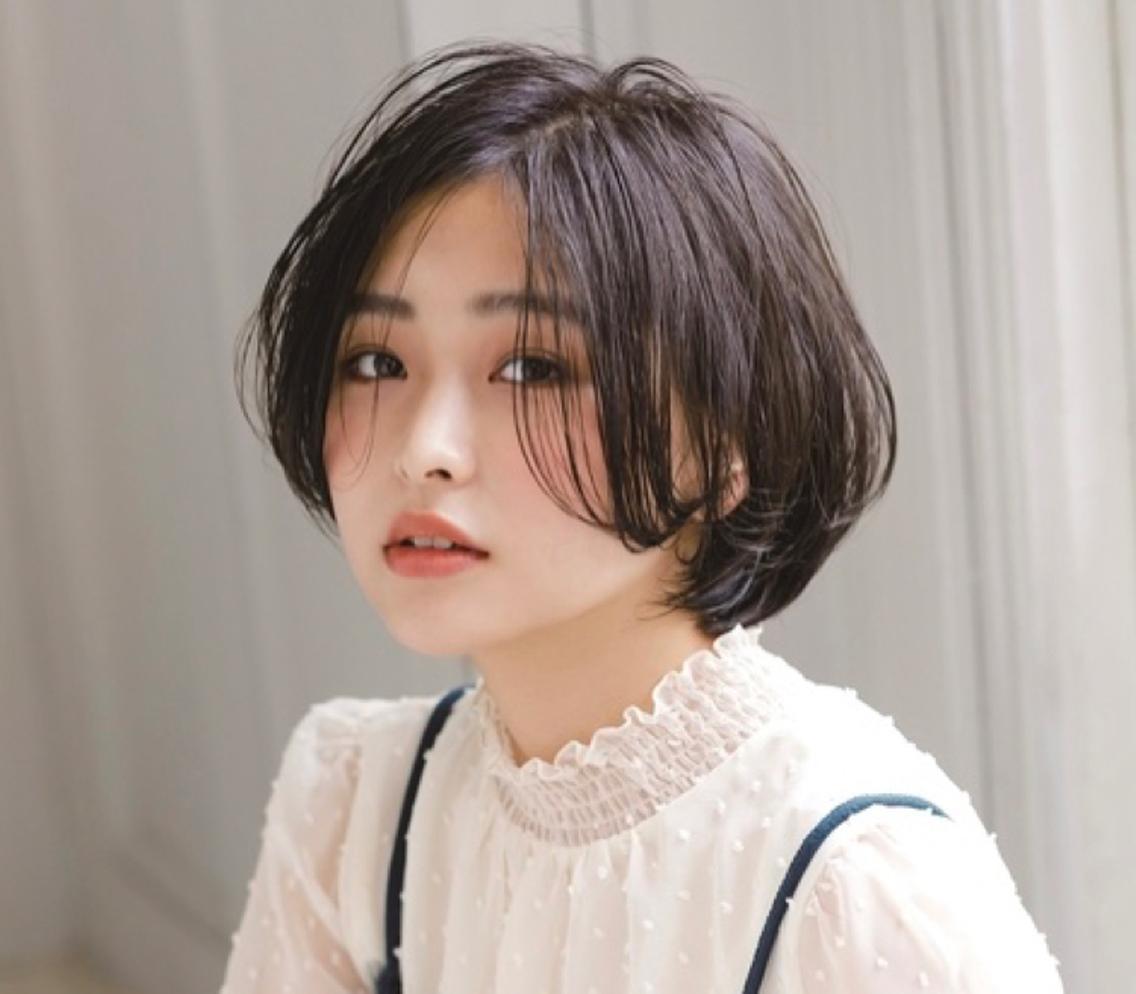 Agu hair   diary 辻堂店所属・岡内 翔の掲載