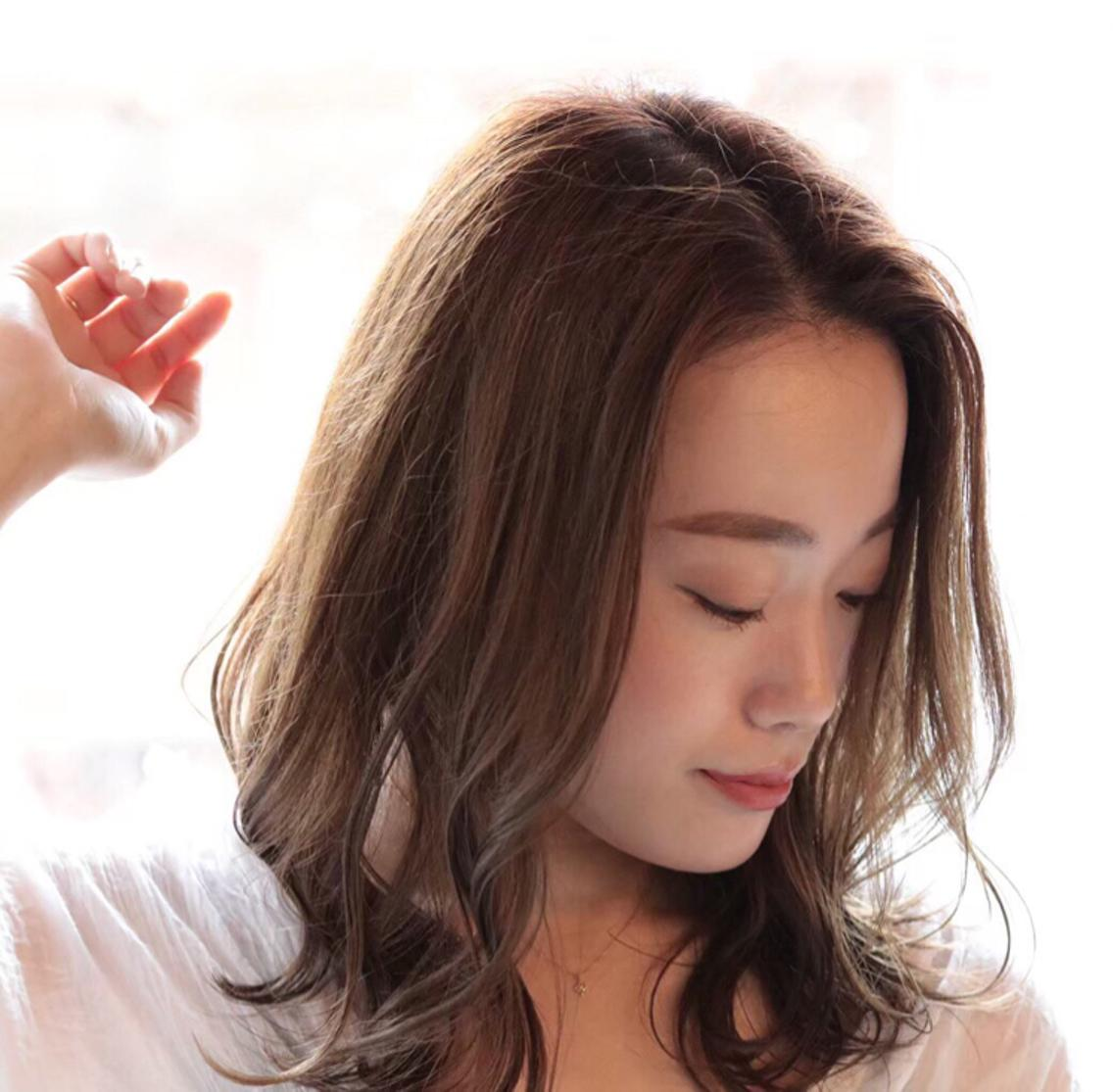 美容室selma所属・メンズカット 大特価の掲載