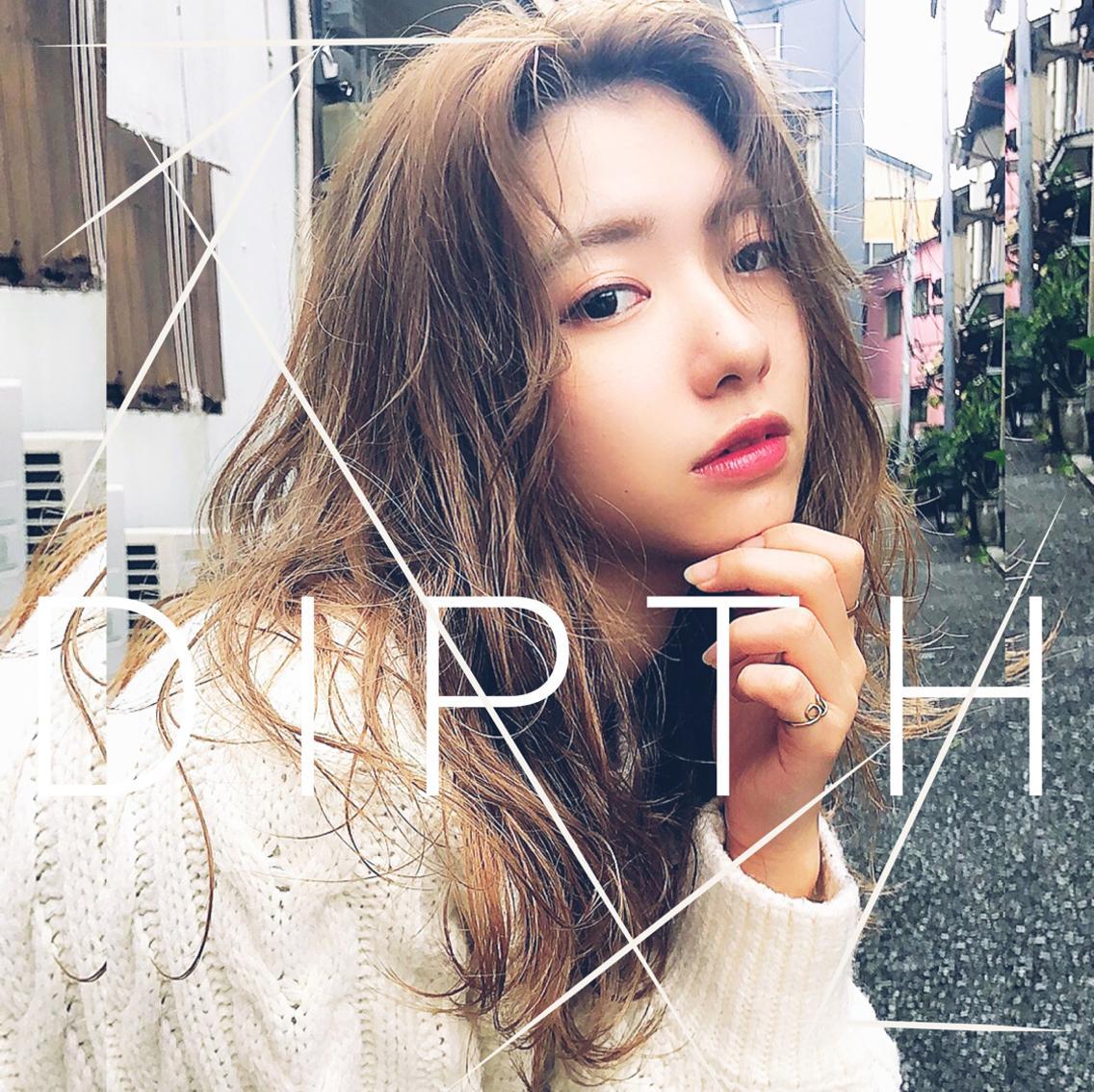 DIPTH(ディプス)byila所属・【DIPTH】 代表KOUKIの掲載