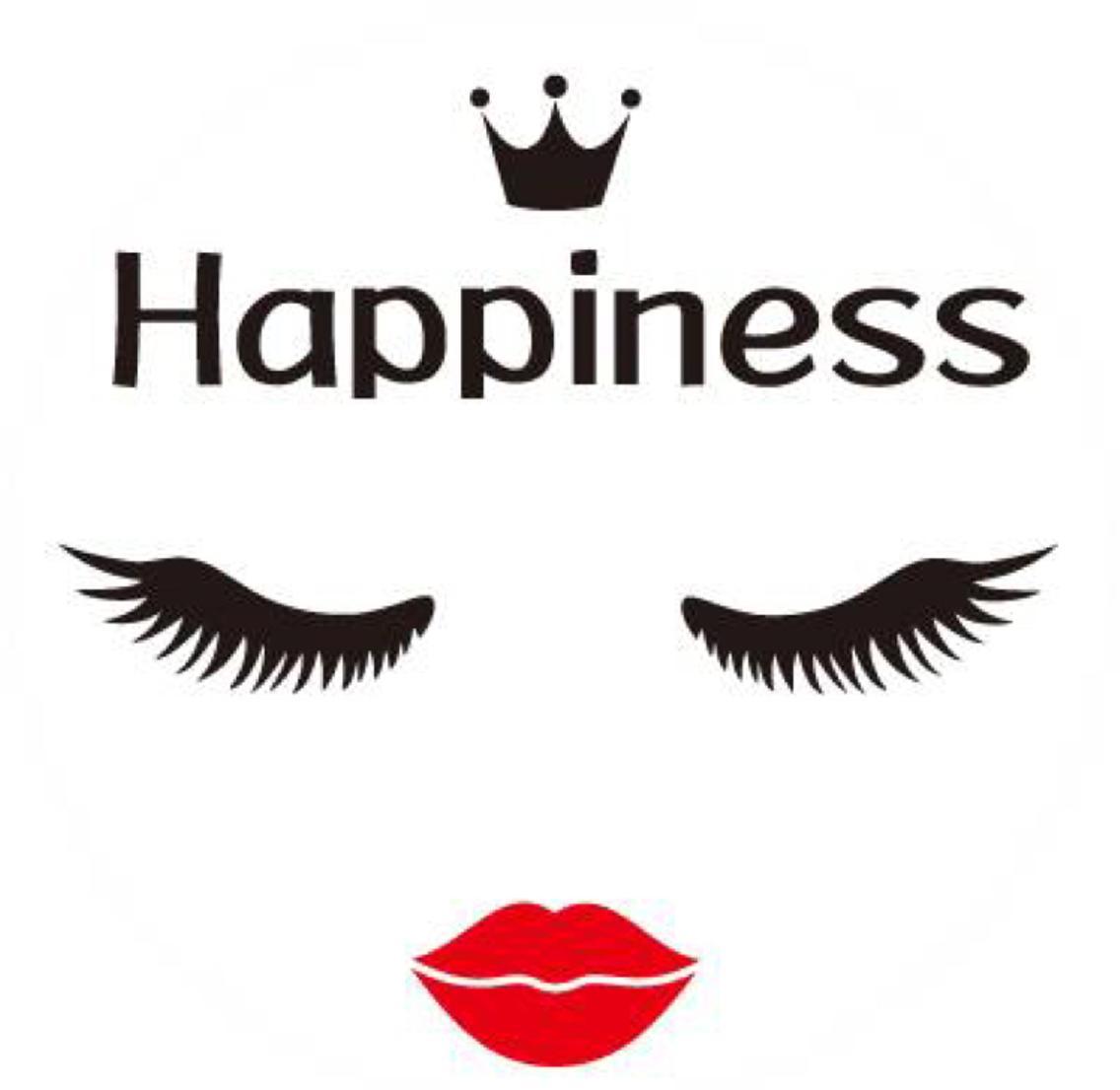 Happiness所属・Happinessビューティーサロンの掲載