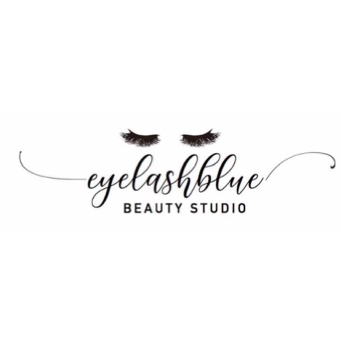 EyelashBLUE-アイラッシュブルー所属・EyelashBLUEの掲載