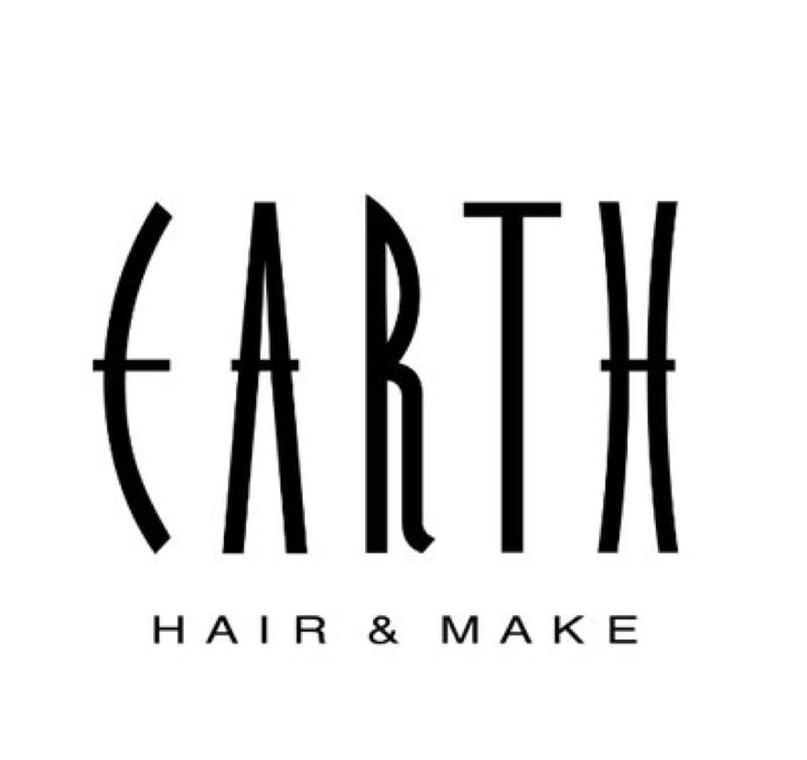 EARTH綱島店所属・NAOKI NAKAYAMの掲載