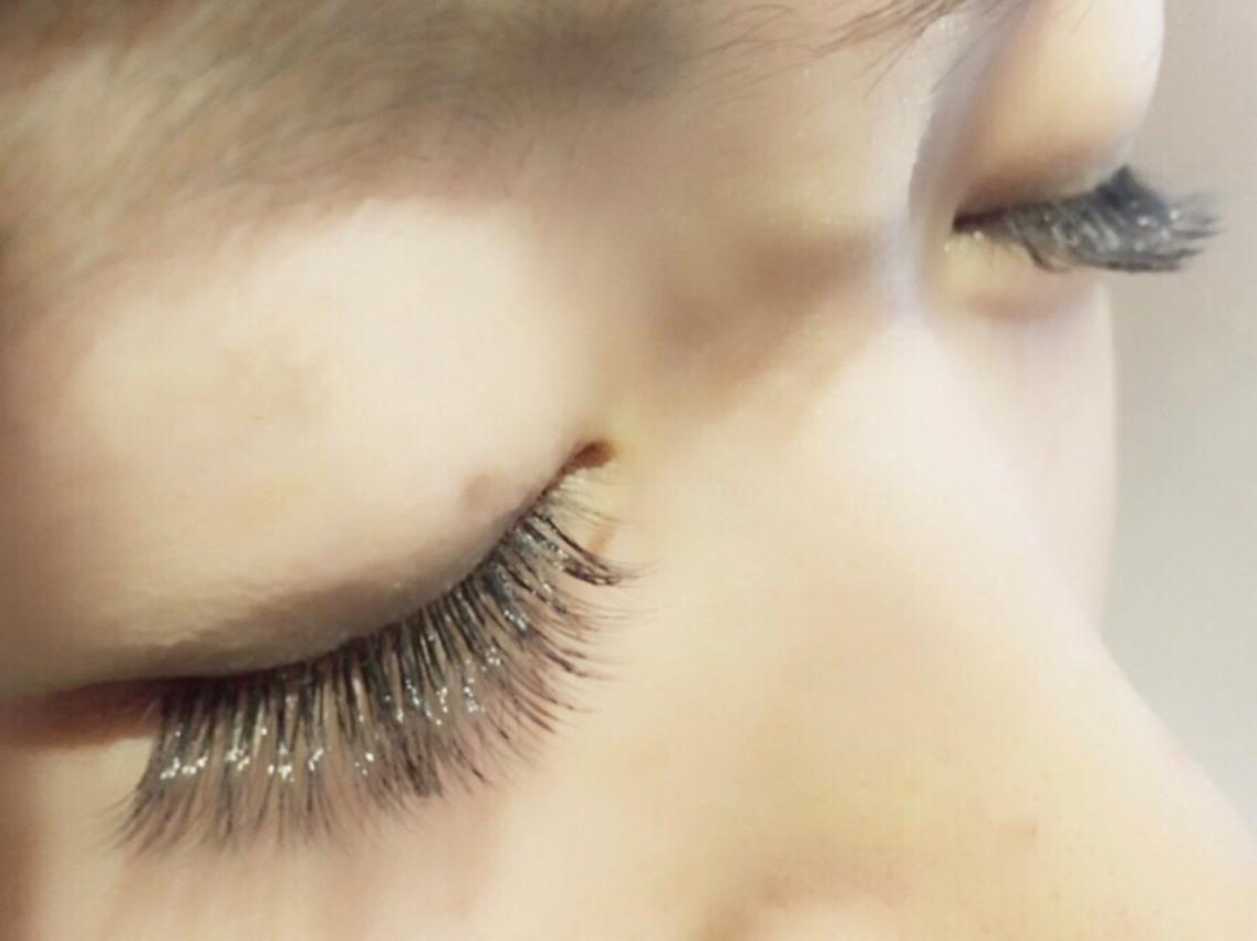 Hair&Makepink's下北沢所属・pink'sfujiの掲載