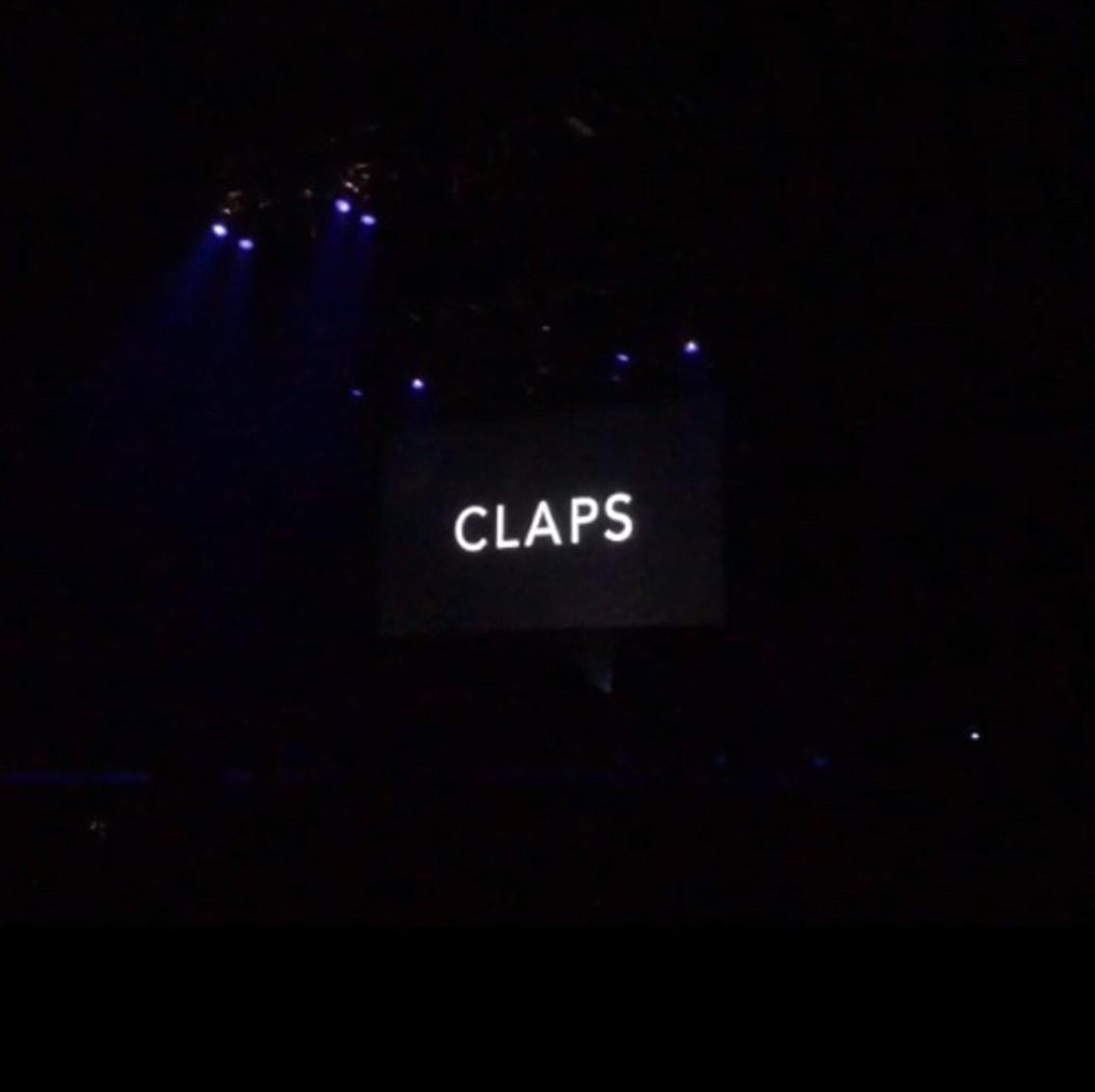 CLAPS金沢文庫店所属・meiの掲載