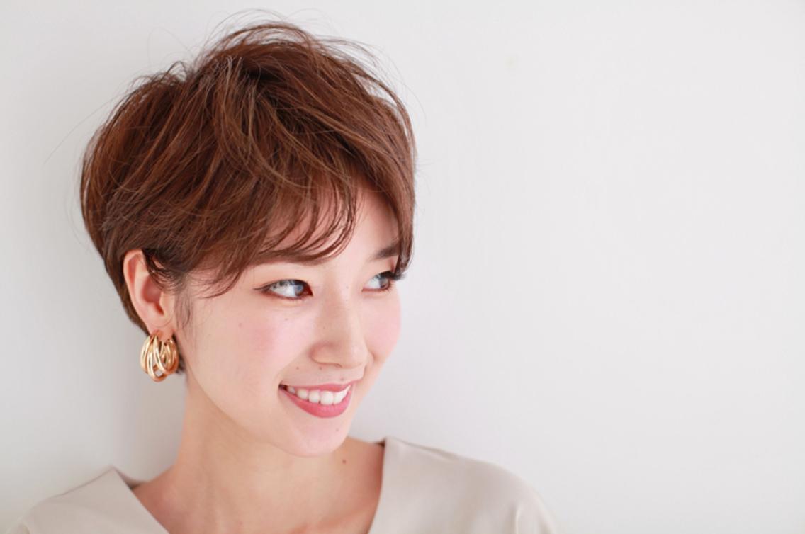 (当日予約是非😊)メンズカット『¥2700』から🗽お客様史上最高のスタイルにさせて頂きます👦NYNY🗽なんばパークス4F🌃並びにレディースカットモデル募集中。詳しくわ掲載内容をご覧下さい✂️