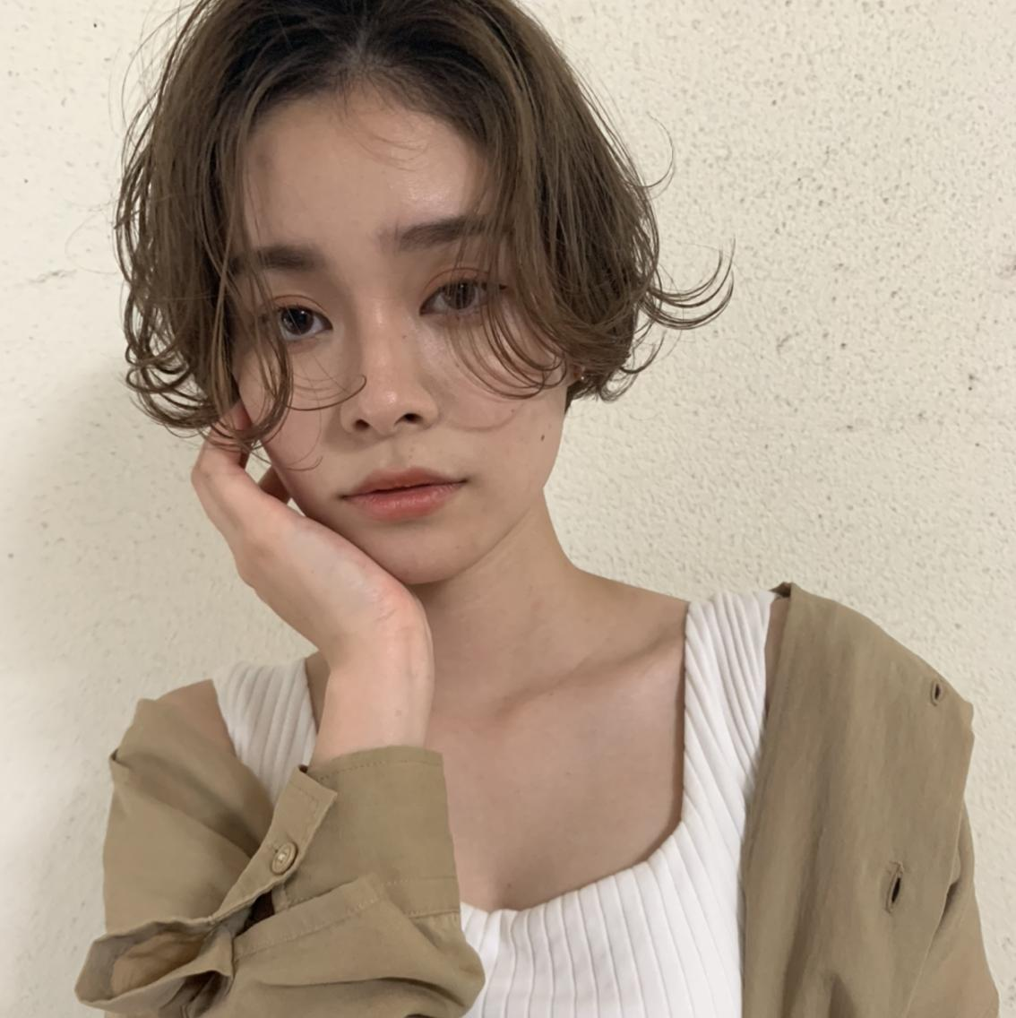 pia hair design所属・pia piaの掲載