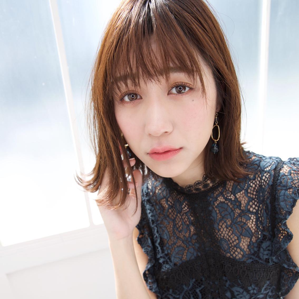 attrait(アトレ)湘南台店所属・秋田 ひとみの掲載