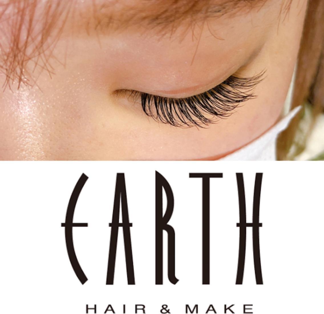 EARTH新潟青山店所属・田澤紗希の掲載