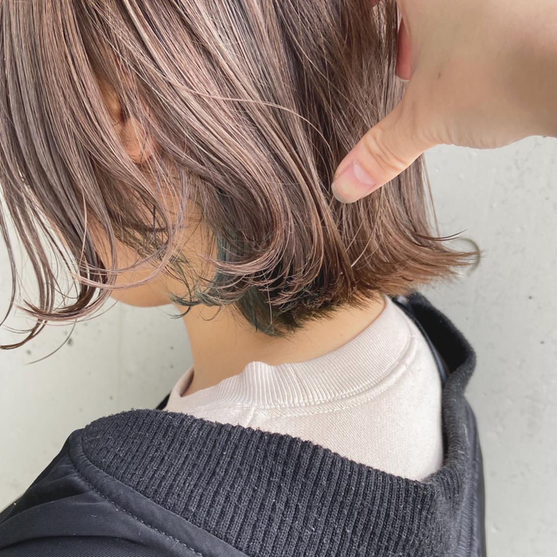 KENJE湘南台WEST所属・秋山 絵里香の掲載