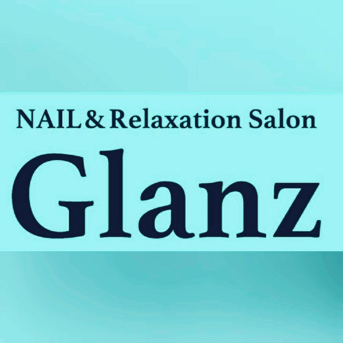 Glanz(グランツ)所属・Glanz(グランツ)の掲載
