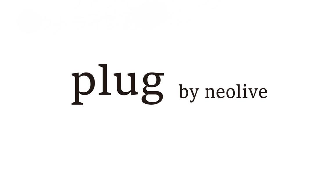 plugbyneolive所属・ディレクター/ 成田勇亮の掲載