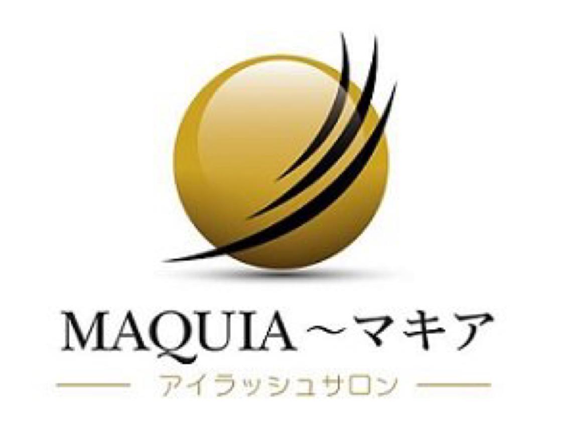 MAQUIA和歌山駅前店所属・熊給双葉の掲載