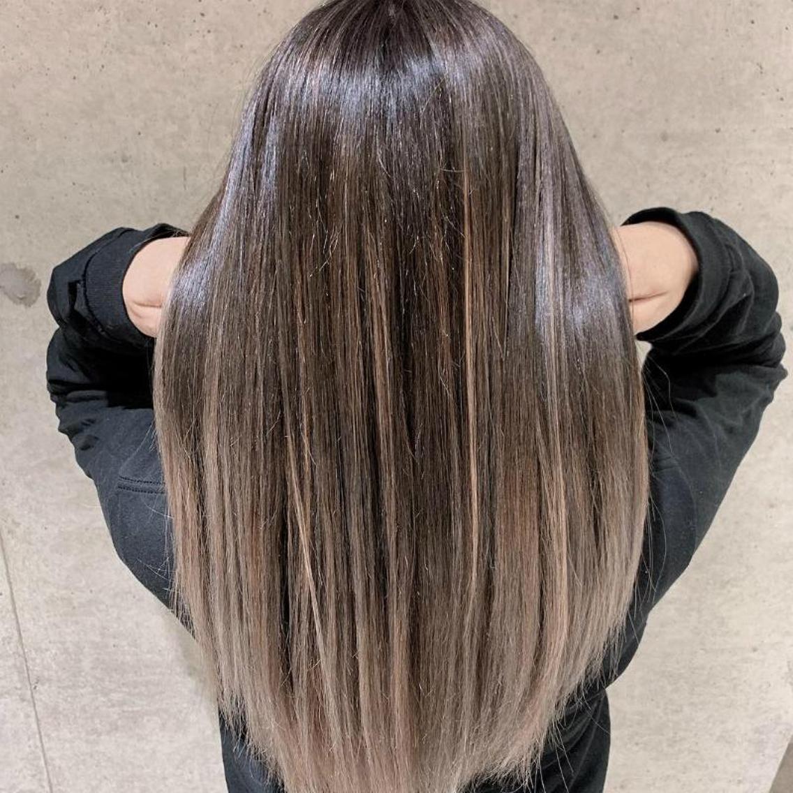 Hair salon MURMUR. 中野店【マーマー】所属・MURMUR.スタッフの掲載