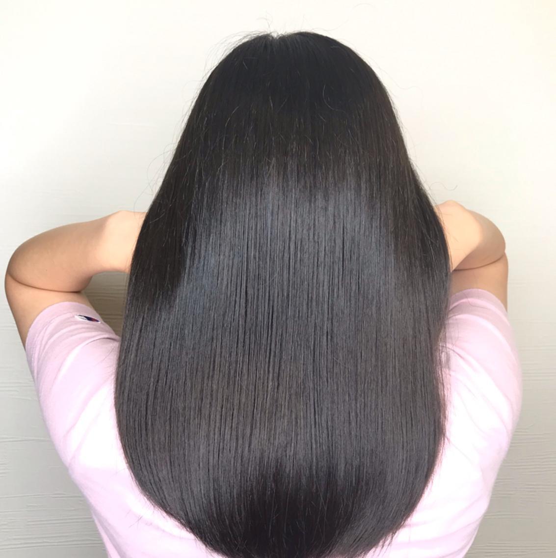 hair resort Ai 東陽町店所属・二田直人の掲載