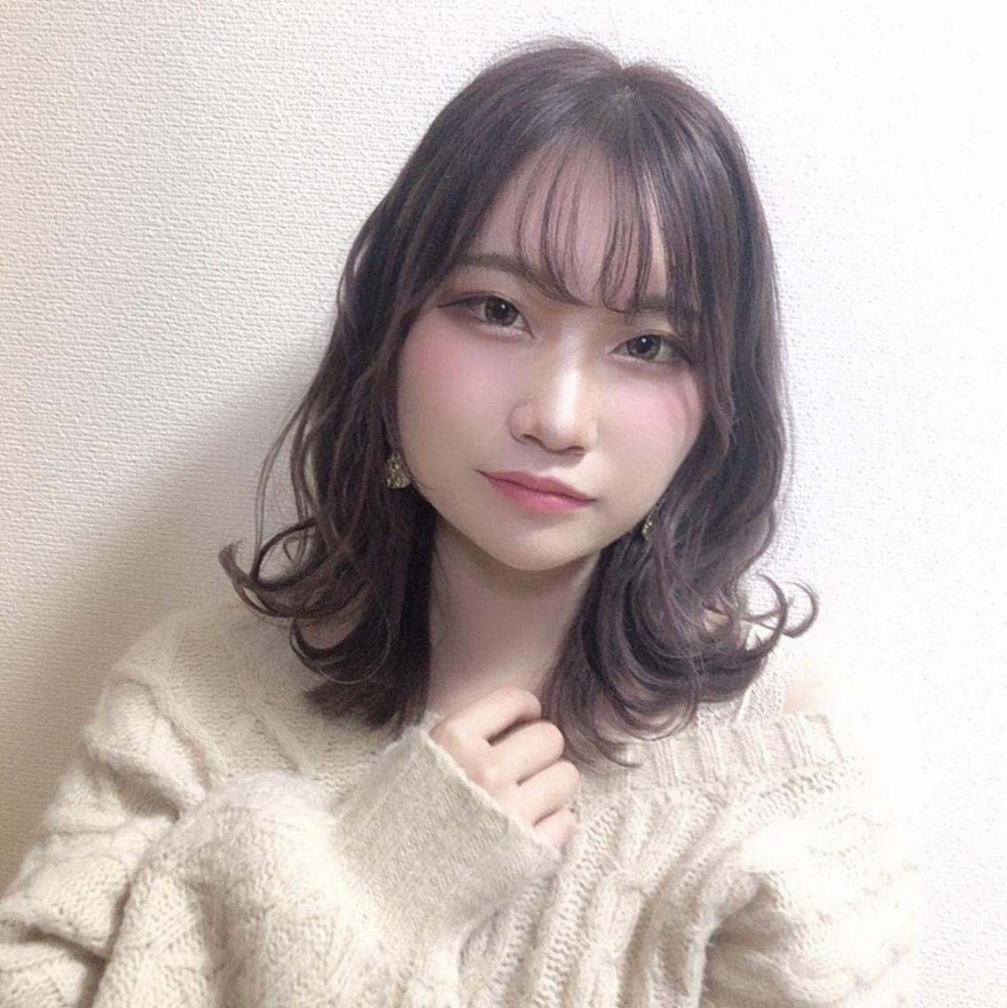 an:title所属・上岡 勇祐の掲載
