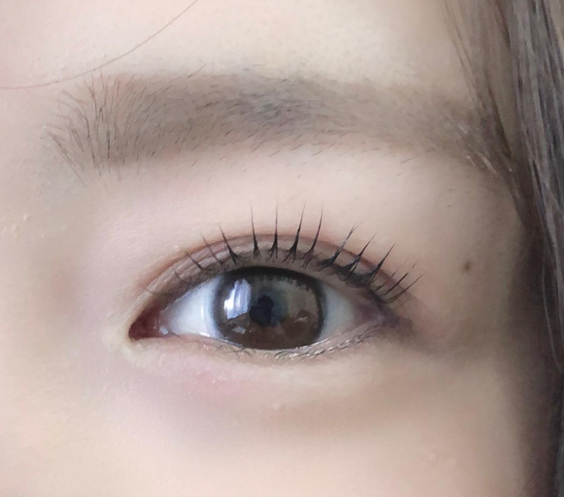I'myubeauty&eyelash所属・山浦裕治の掲載