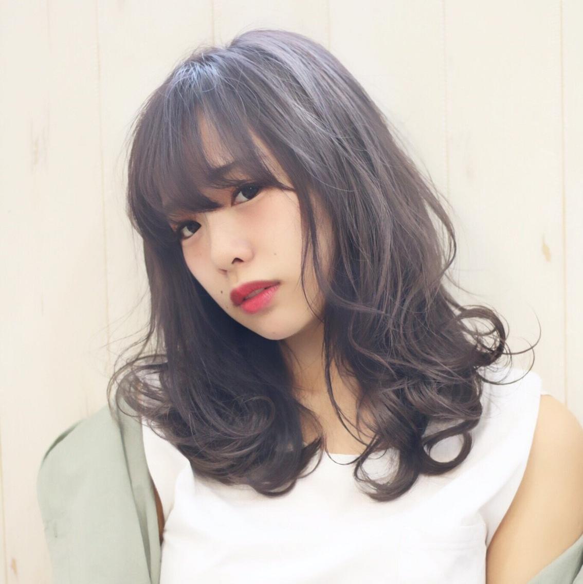ONEcreation所属・💕モテ 愛され💕店長寺門の掲載
