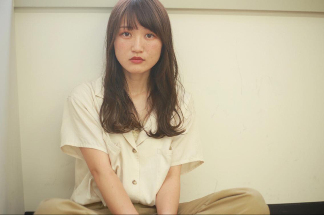 aura所属・豊田 亜弓の掲載
