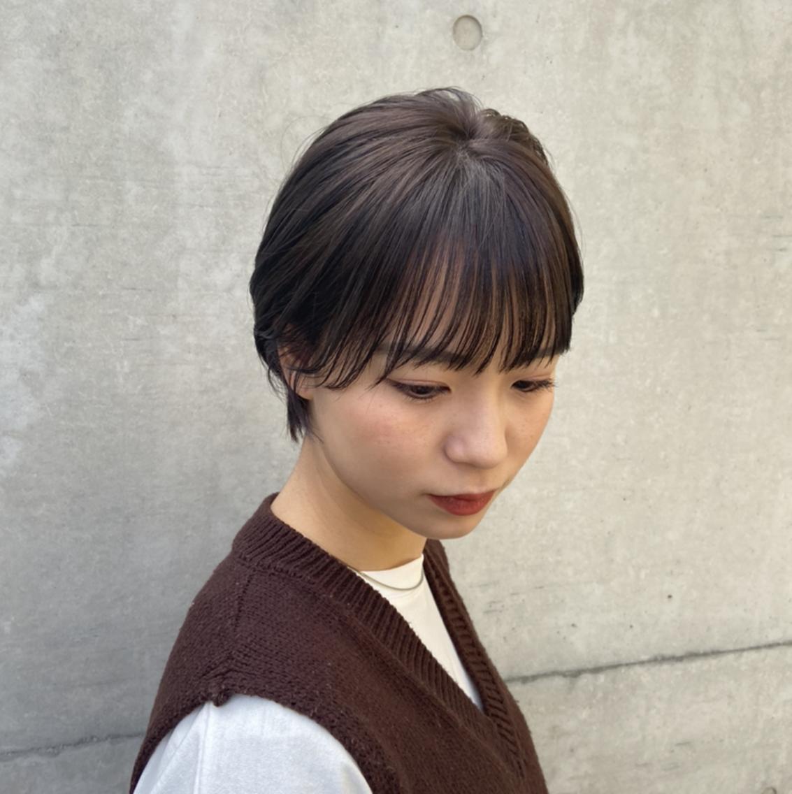 polon所属・🌈モテ髪ヘア🌈Shoyaの掲載