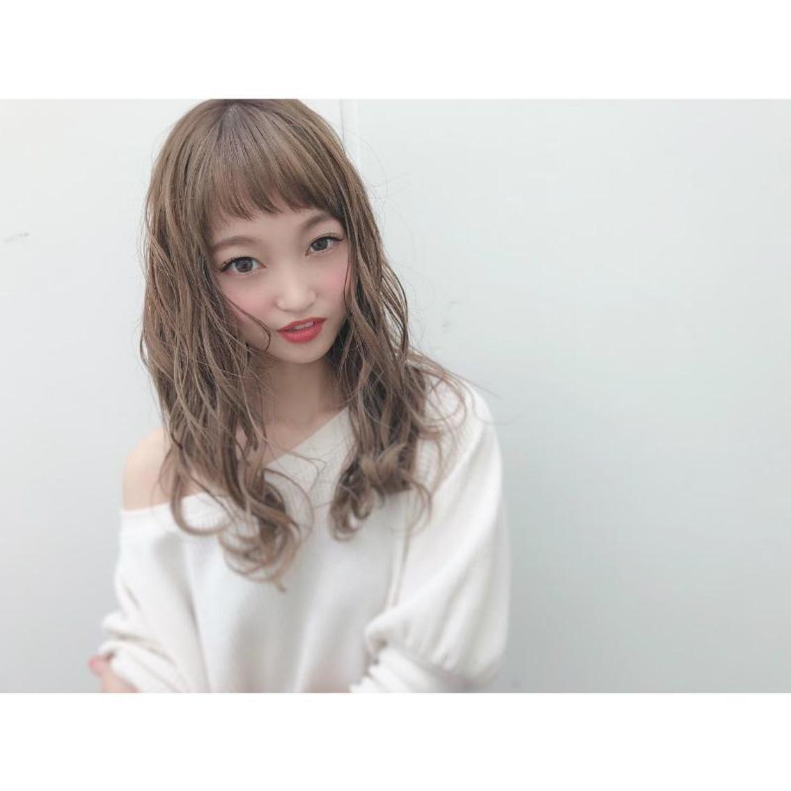 ベッキーラッシュ 札幌店所属・佐藤 あやめの掲載