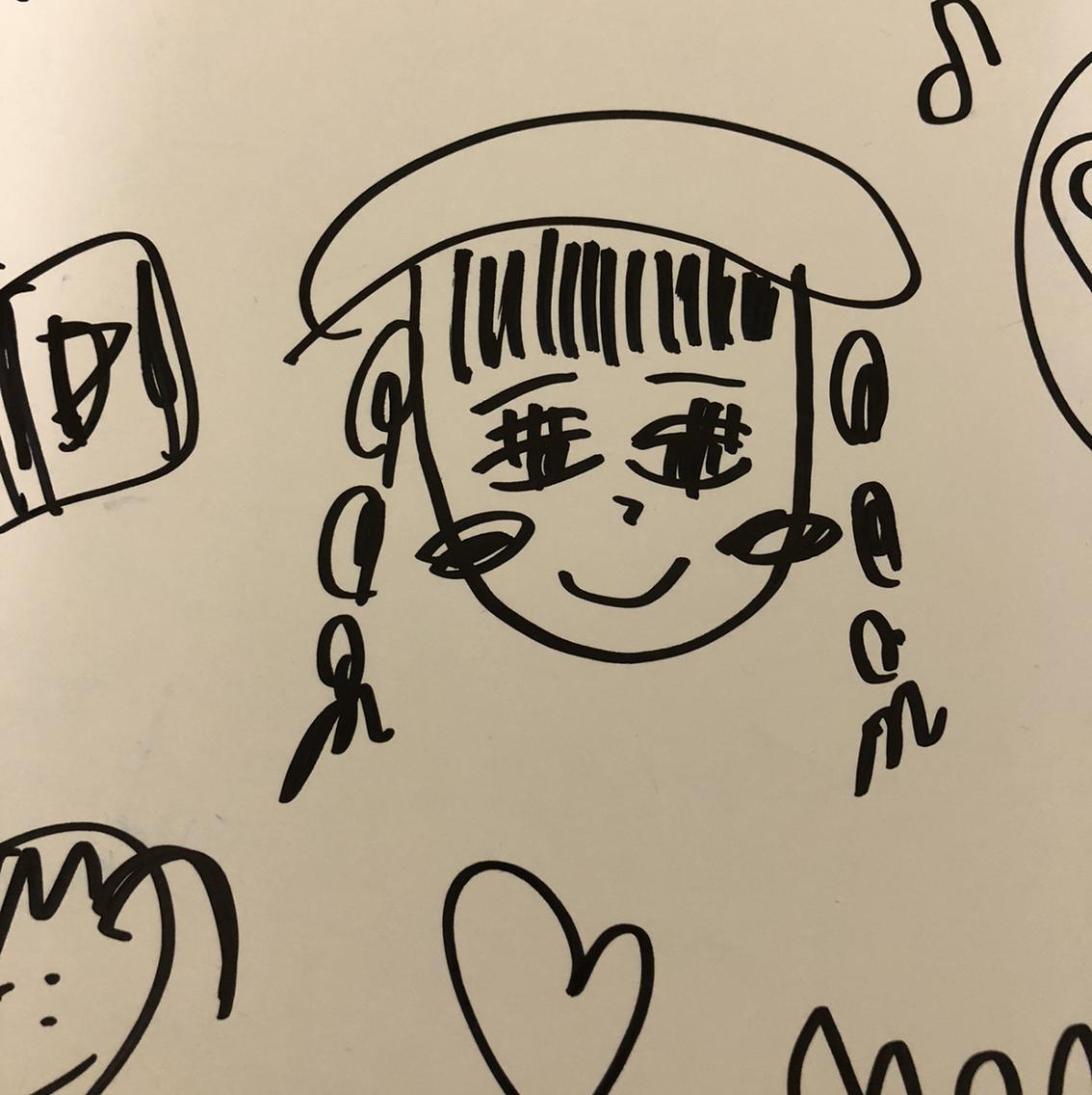 MAXKELLY神戸所属・わだちかの掲載