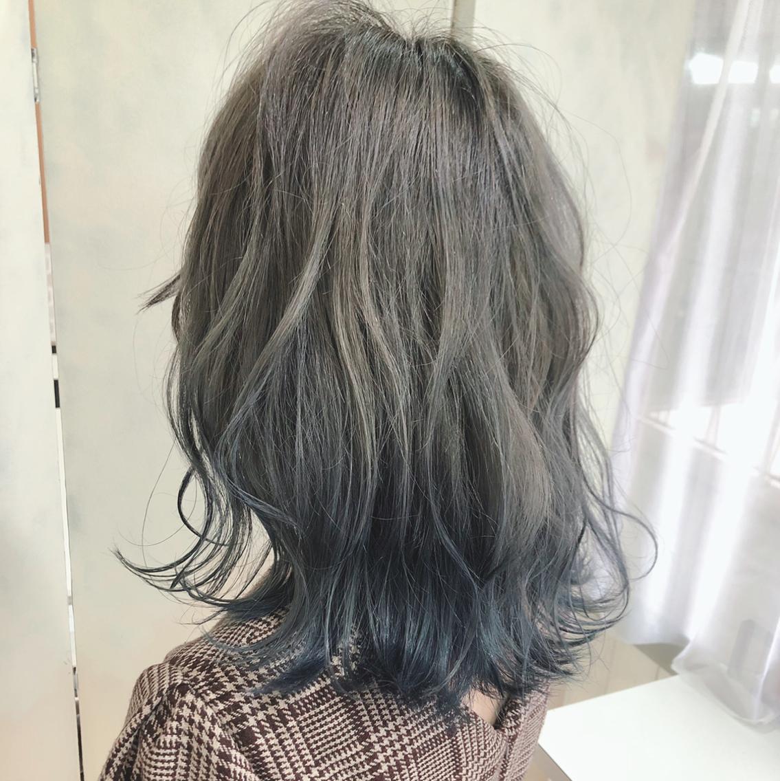 キャメル平井所属・松本和也の掲載