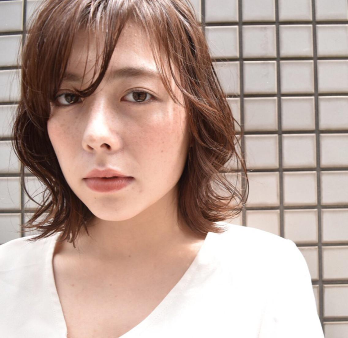 COCOAJOY所属・伊東彩花の掲載