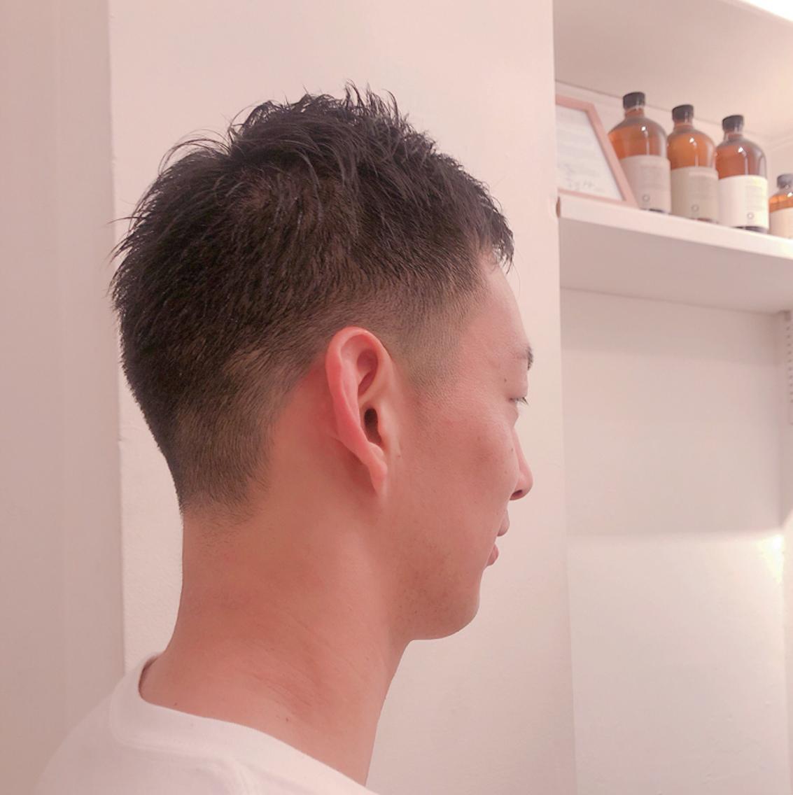 hairmakeclover所属・野口明美の掲載