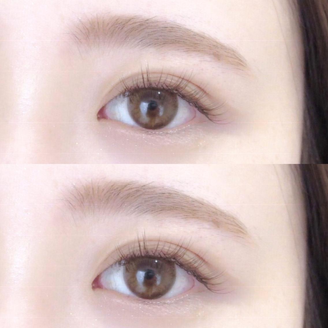 eyelash表参道所属・♡erikaの掲載
