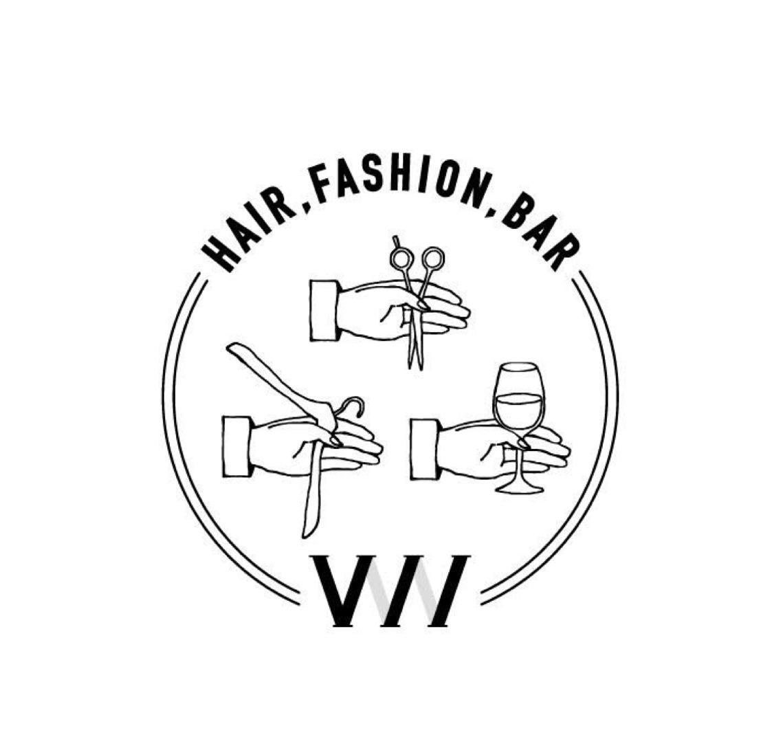 VII(ヴィー)hair.fashion.bar所属・VII(ヴィー)宮原智也の掲載