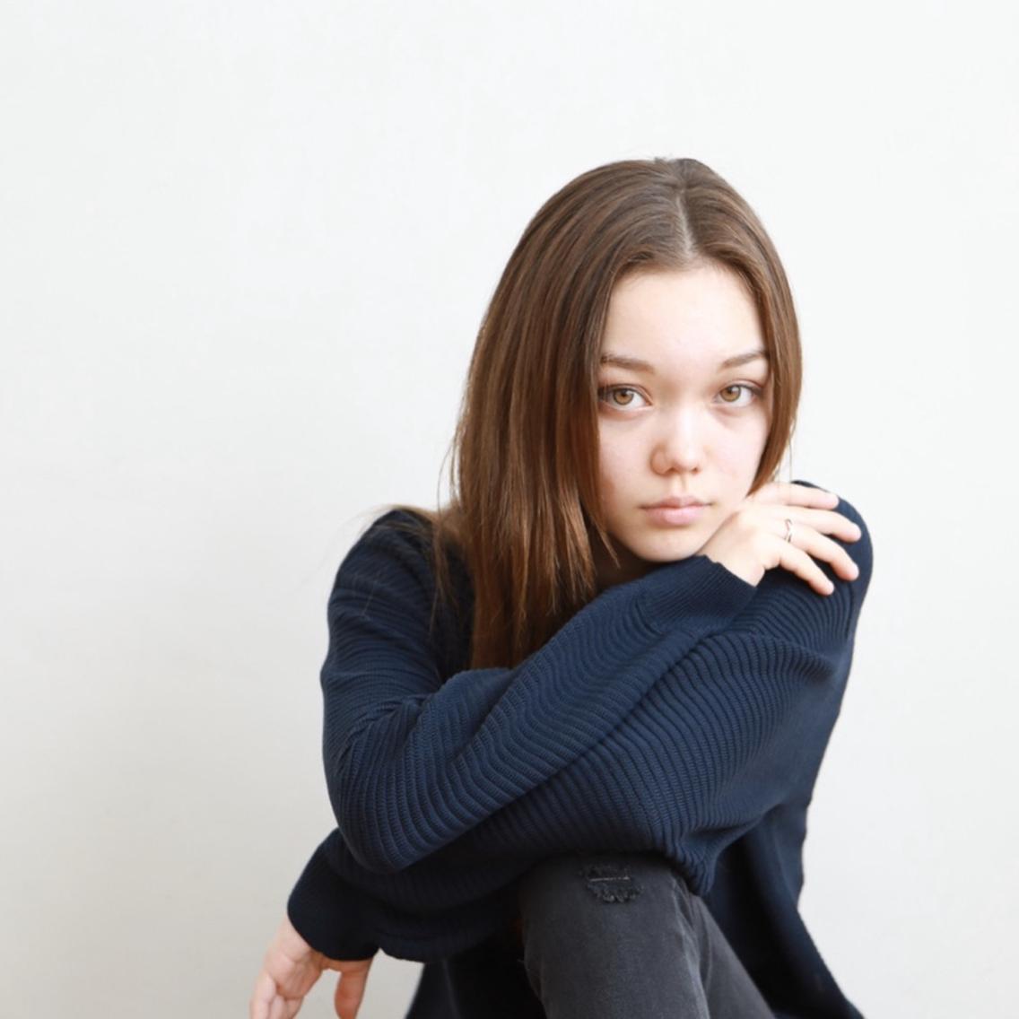ranto所属・栗原 直愛の掲載